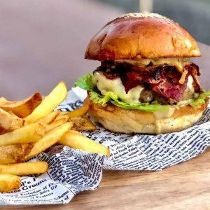 Burger_dijon2
