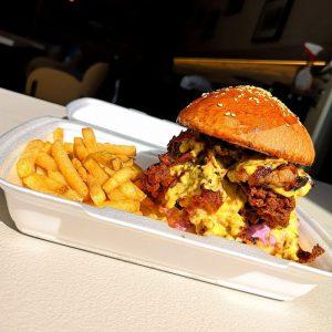 chicken_burger