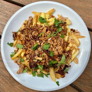 pork_loaded_fries